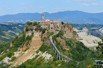 イタリア 地中海の宝石シチリア島を訪ねて 8日間